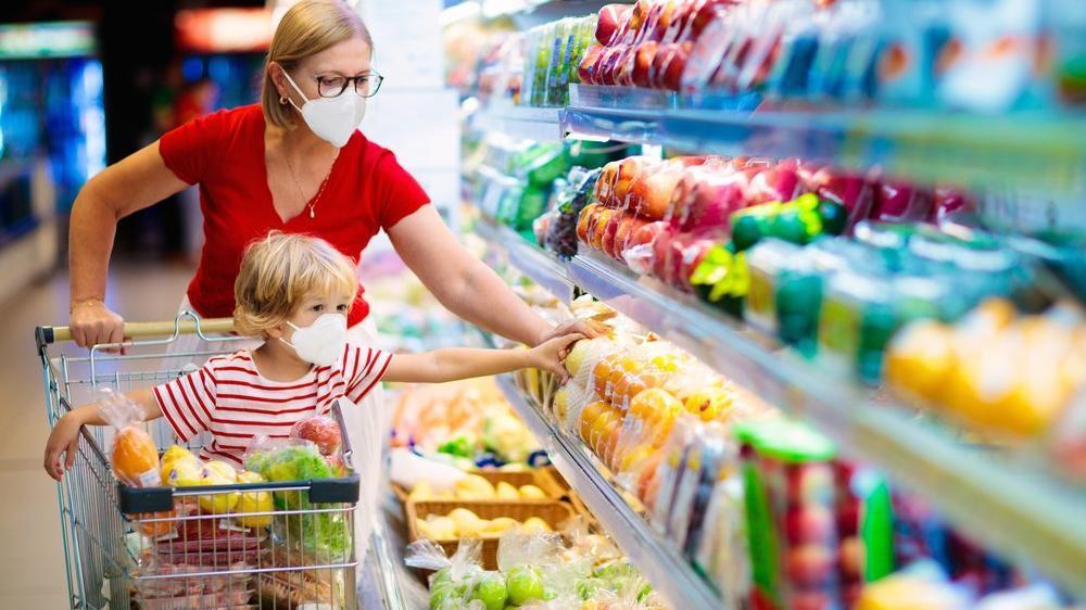 Valilikten marketlere yeni yasak