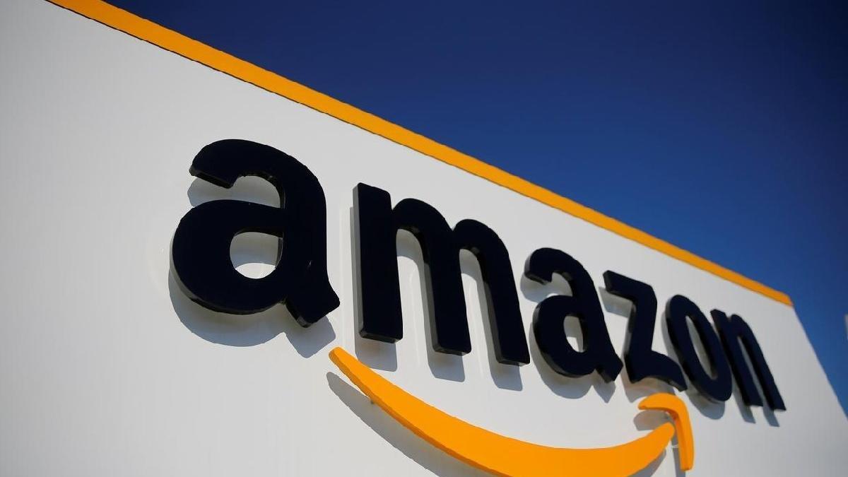 Amazon, LinkedIn tarafından kariyer gelişimi için en ideal yer seçildi