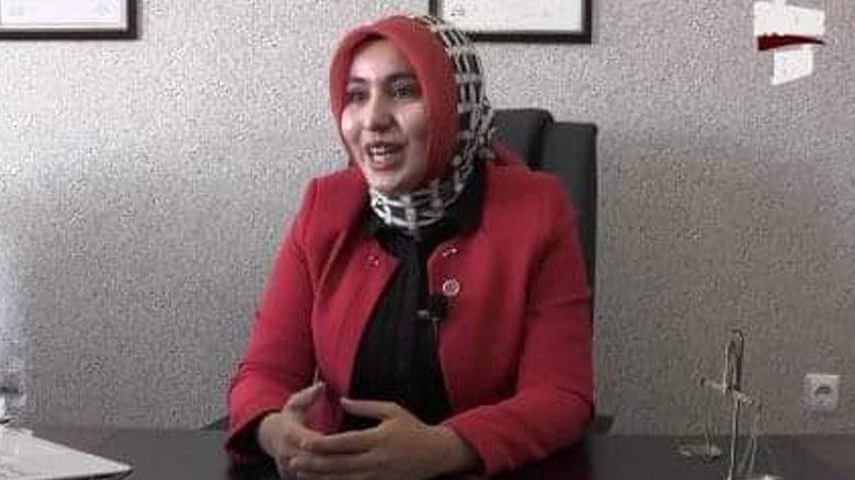 AKP'li isim intiharlardan iktidarı suçlu bulanlara hakaret etti: Hükümete havlıyorlar