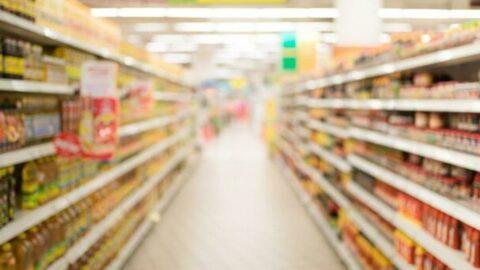 Marketlerle ilgili bir yasak kararı daha