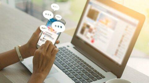 İşyerinde sosyal paylaşım sitelerine girmek kovulma sebebi