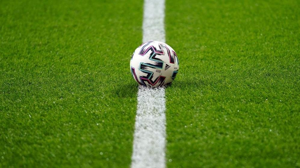 TFF 1. Lig'de son hafta programı açıklandı