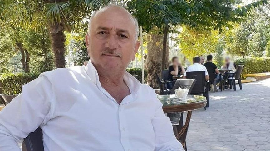 Tepkilerin ardından AKP'li belediye yöneticisi istifa etti