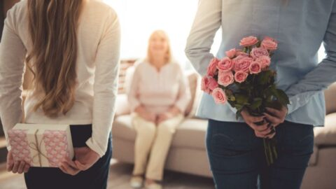 Anneler Günü ne zaman, hafta mı? Anneler Günü hediyesi ne alınır?