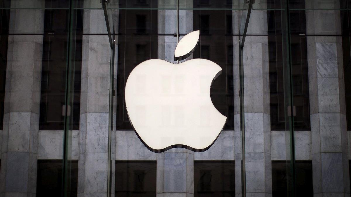 Apple, çalışanlarına sunduğu olanakları açıkladı