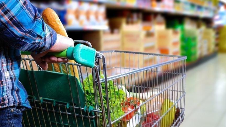 Marketler kaçta kapanıyor? Tam kapanmada marketler kaça kadar açık?