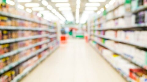 'Zincir ve süpermarketlere getirilen ürün kısıtlamasına uyulmadığını tespit ettik'