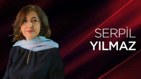 CHP Sözcüsü Öztrak: Pekcan da istemeli