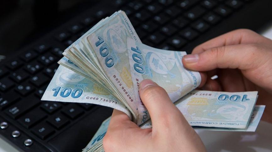 TBB'den emekli maaşları ve bayram ikramiyeleri ödemeleri için bankalara tavsiye