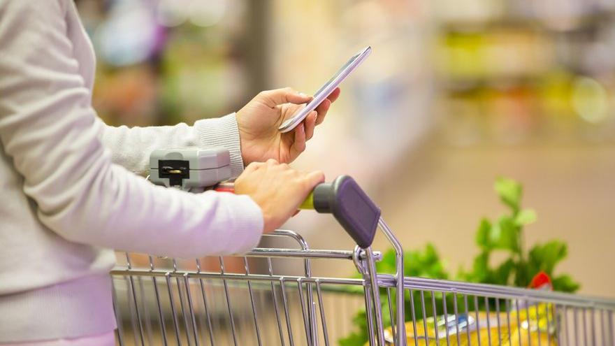 Marketlerdeki satış yasağının nedeni enflasyonu düşürmek mi?