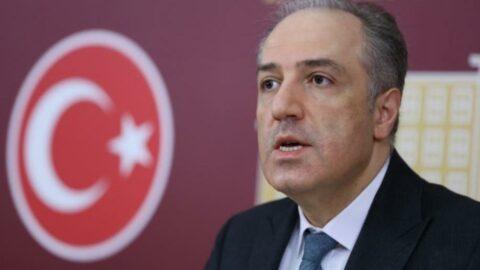 DEVA Partisi, ses ve görüntü yasağı genelgesine itiraz için Danıştay'a dava açacak