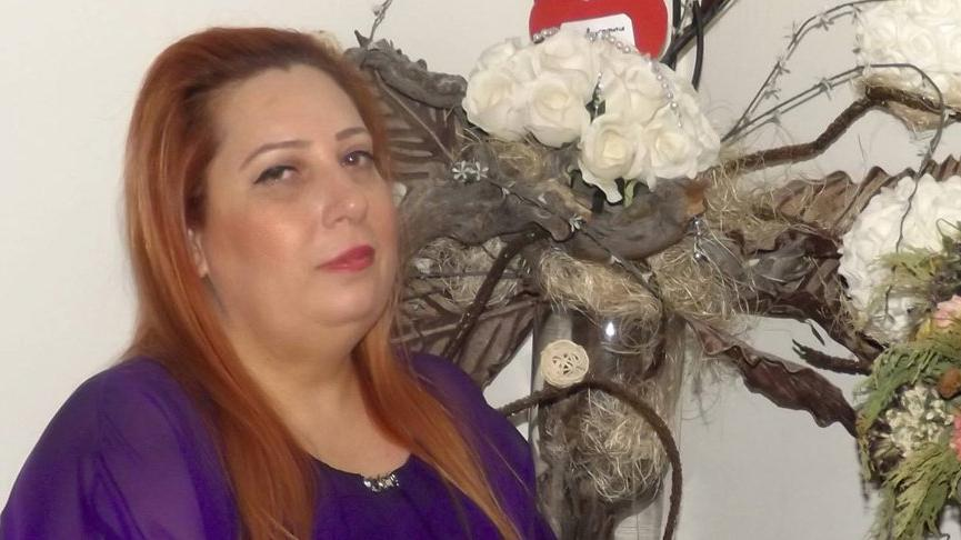 Prof. Dr. Cemile Öztın Öğün corona nedeniyle hayatını kaybetti
