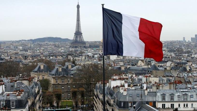 Fransa'dan Rusya kararı! Büyükelçi bakanlığa çağrıldı