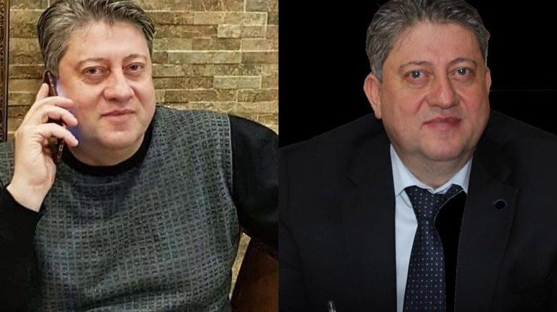 İYİ Partili isim coronadan hayatını kaybetti