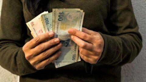 KOSGEB kredi başvurusu e Devlet'te nasıl yapılır, başvuru şartları neler?