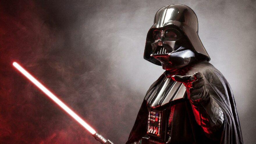 Star Wars Günü nedir? Bugün 4 Mayıs Dünya Star Wars Günü
