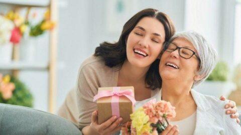 Anneler Günü ne zaman, bu pazar günü mü? Anneler Günü hediyesi ne alınır?