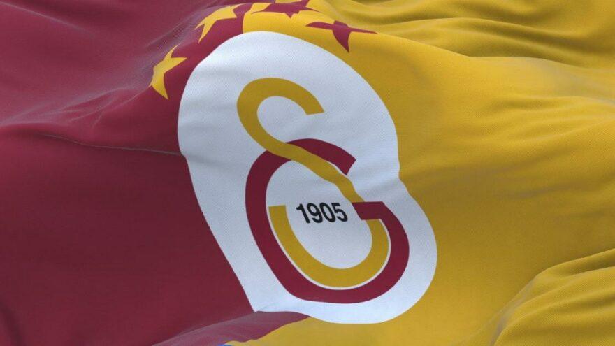 Galatasaray'da seçim iptal edildi