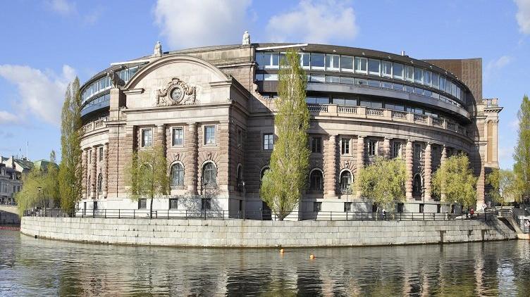 İsveç'te 5 nükleer reaktör 2028 yılına kadar kapanabilir
