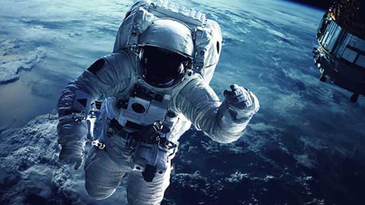 New Shepard bileti satışa sunulacak; en yüksek teklifi veren uzaya gidecek