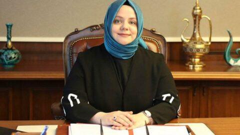 Görevden alınan bakan, Kardemir'e yönetim kurulu üyesi oldu
