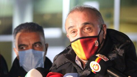 Abdurrahim Albayrak seçim tarihini verdi