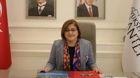 Gaziantep için skandal ifadeler... Büyük tepki çekti