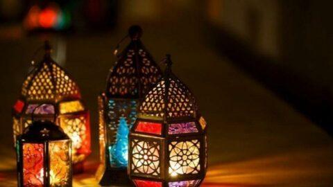 Kadir Gecesi ne zaman? Kadir Gecesi Ramazan ayının kaçıncı günü?