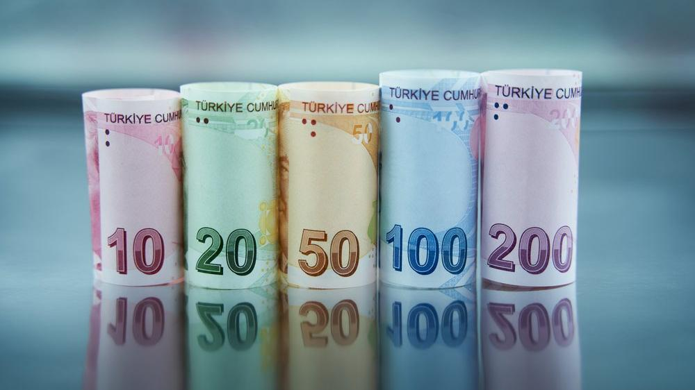 TBB: Sorunlu kredi stoku 511 milyar TL, 204 milyar TL'lik kredi yeniden yapılandırıldı