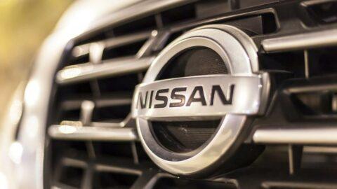 Nissan, Alman devinin hisselerini 1.2 milyar dolara satıyor