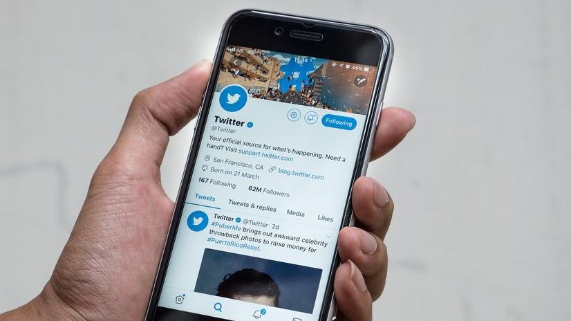 Twitter'dan kullanıcılara uyarı