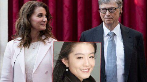 130 milyar dolarlık boşanmada ihanet iddiası... Bill Gates hisseleri eşine devretti
