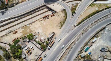 İstanbul'un dünü, bugünü ve yarını masaya yatırıldı