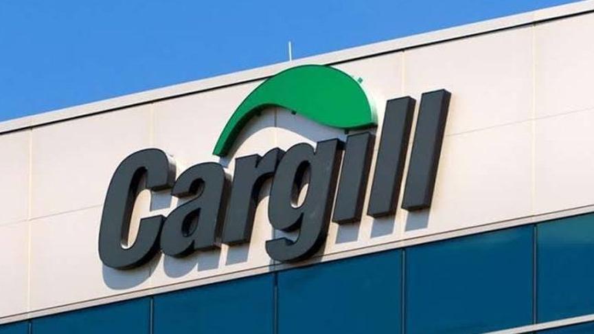 Cargill firmasının uygulama imar planına yürütmeyi durdurma kararı