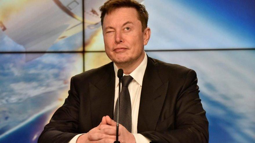 Elon Musk'tan kripto para uyarısı: Hepsi bir şakaydı