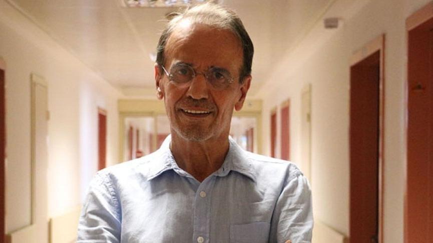 TTB'den Mehmet Ceyhan mesajı: Bilim insanlarına yönelik tehditler kabul edilemez