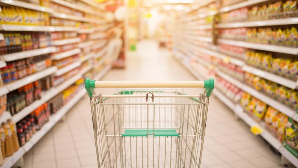 Türkiye'nin ithalat fiyatlarında rekor artış