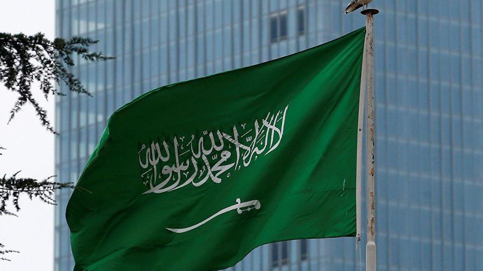 Suudi yetkili İran'la teması doğruladı: Sonuçlar için erken
