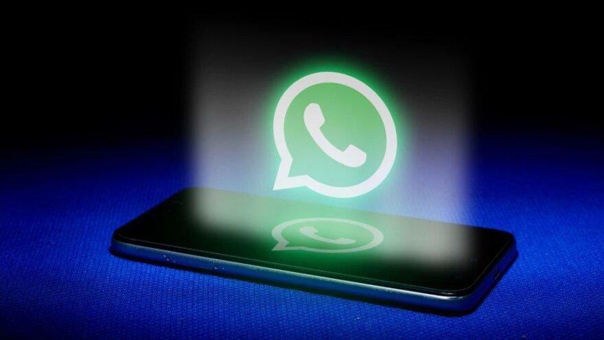 Whatsapp'ın tartışılan adımı için tarih yaklaşıyor! Uygulamaya sınırlama gelebilir...
