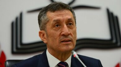Milli Eğitim Bakanı Selçuk duyurdu: 'HEY saatleri' uygulaması geliyor