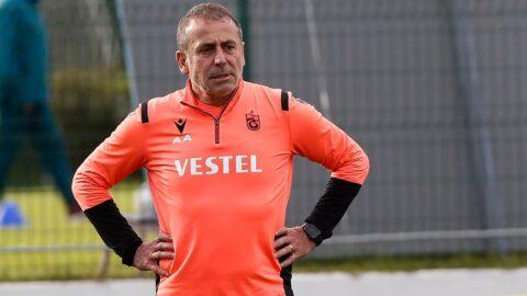 Trabzonspor'un muhteşem yükselişi... 17. sıradan Avrupa'ya