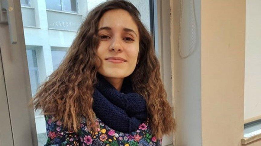 Gülistan Doku'nun annesinden yürek burkan 'anneler günü' açıklaması