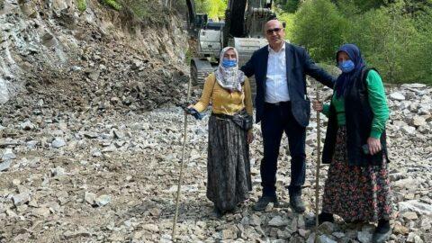 İktidar, Mehmet Cengiz'in rantı için anneleri harcadı