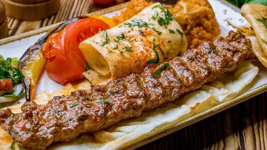 Adana, UNESCO'dan gastronomi şehri unvanı almak için tek vücut oldu