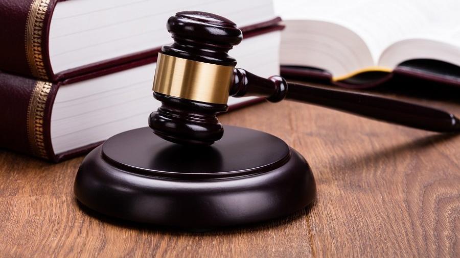 Mahkeme kararını verdi: İdari izinli hekimin maaşından kesinti yapılamaz