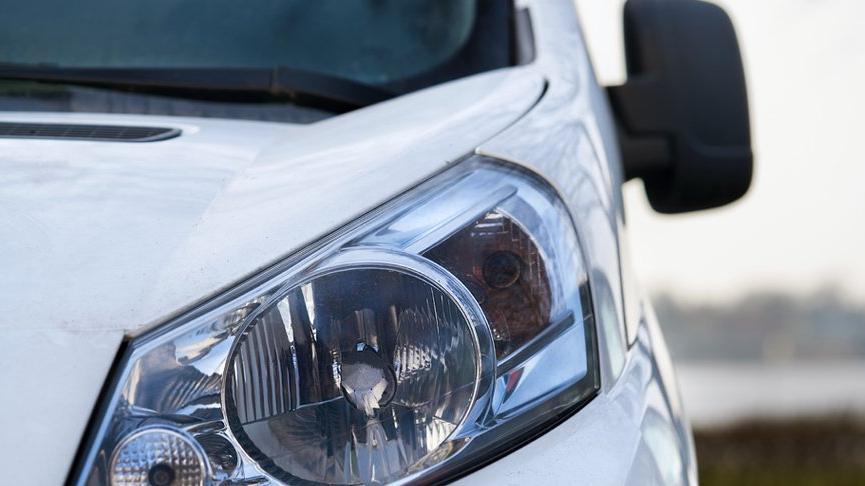 TSB: Trafik sigortasında belirsizlik ortadan kaldırılmalı
