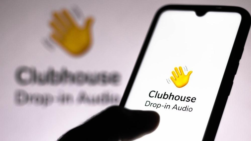 Clubhouse, ABD'de Android sürümünü kullanıma sundu