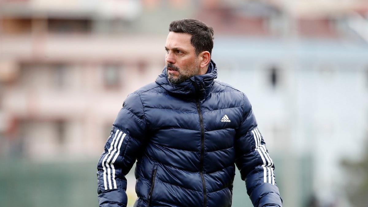 Erol Bulut açıkladı: Gaziantep FK ve yurt dışından iki teklif