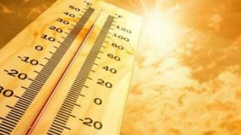 Bayramda hava nasıl olacak? Meteoroloji gün gün açıkladı