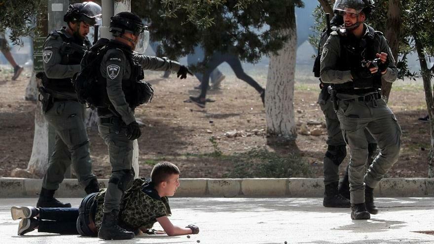 Şiddet bitmek bilmiyor: İsrail zaman kazanmaya çalışıyor